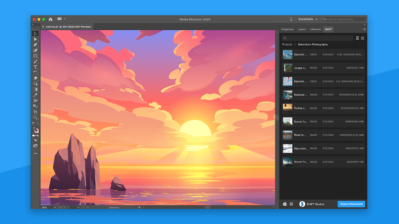 Adobe_Panel_Shots_ai_asset_list_view_R1