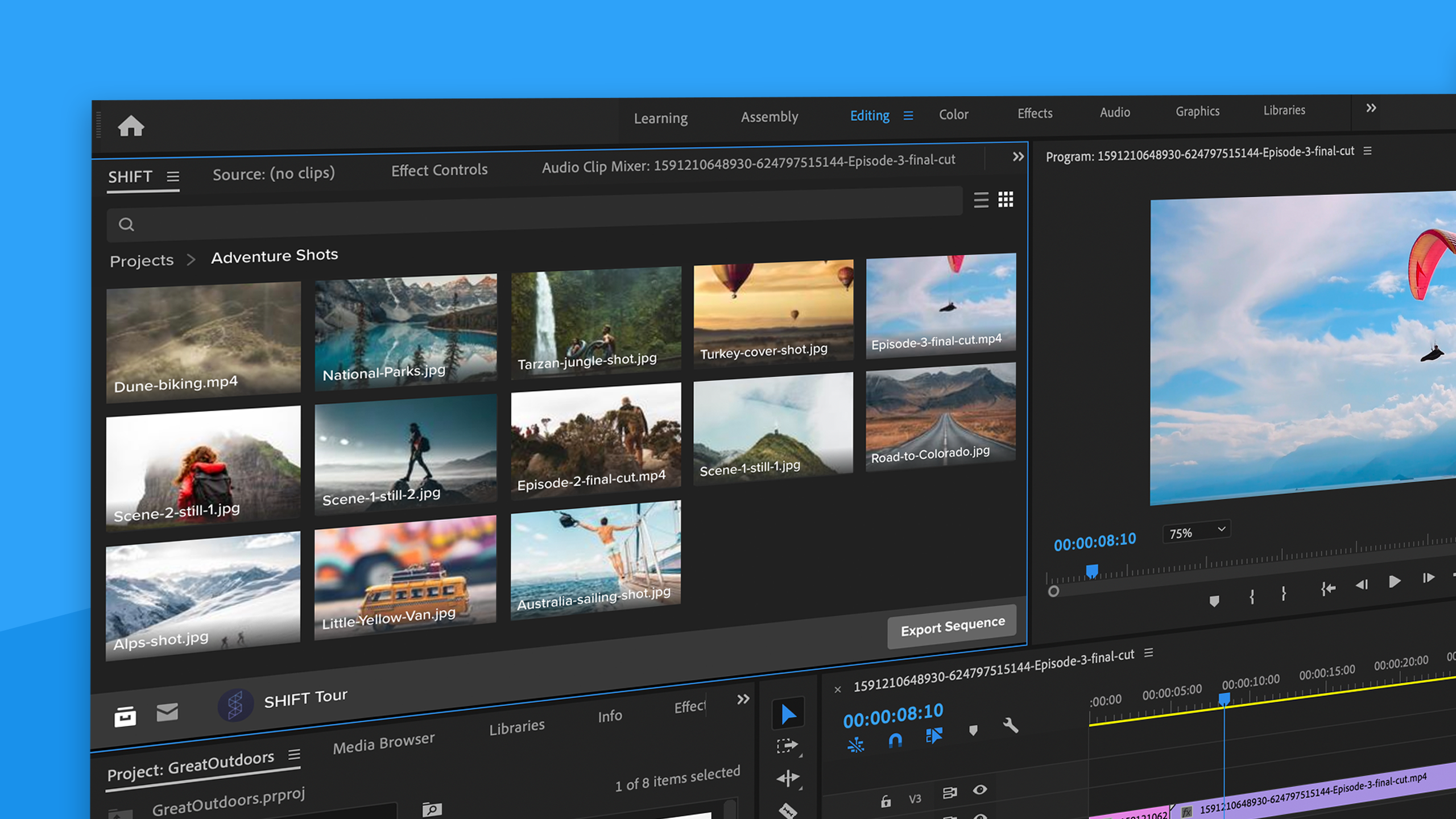 Adobe_Panel_Shots_premiere_pro_gallery_view_v2