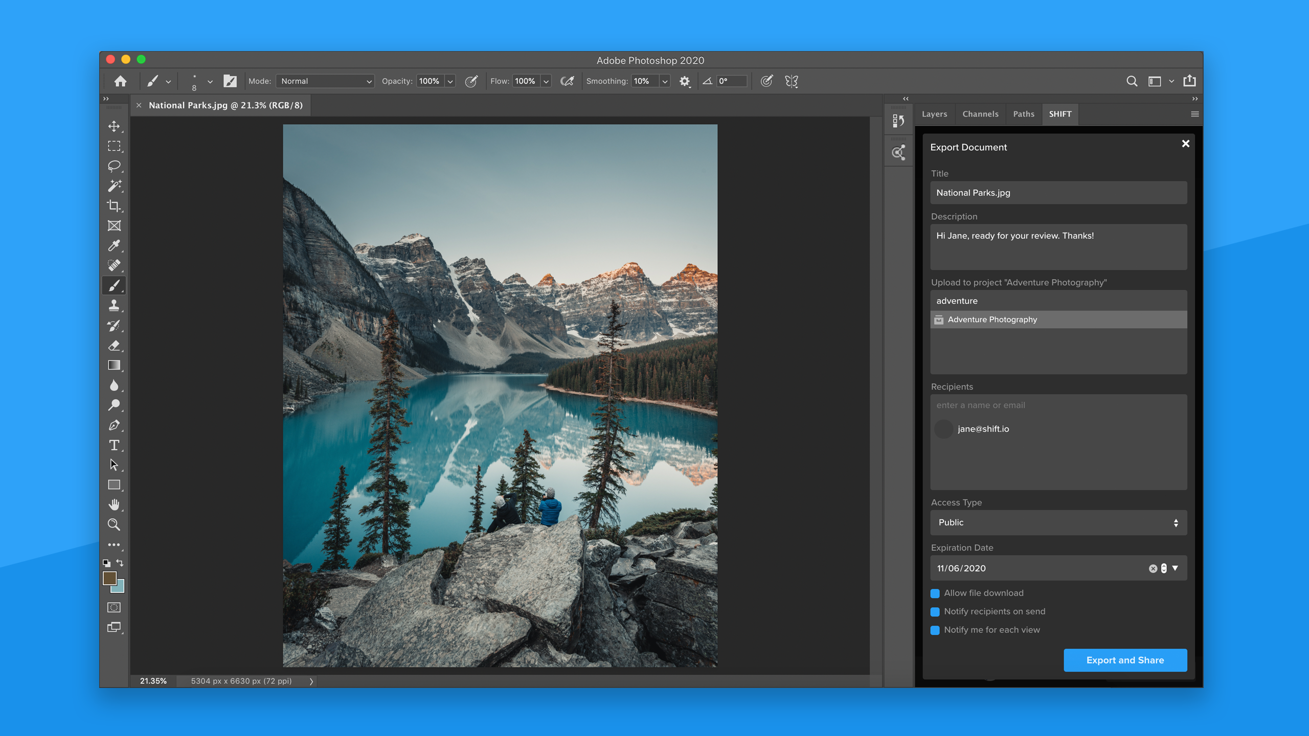 Adobe_Panel_Shots_ps_export_modal_R1_R1