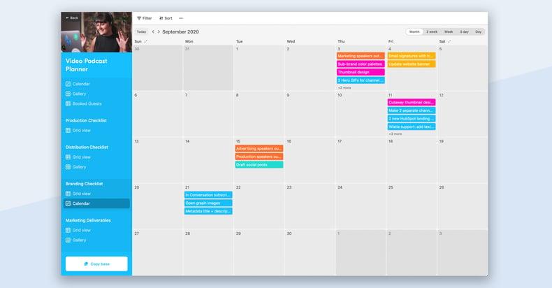 Airtable_Cutaway_article_R7_calendar