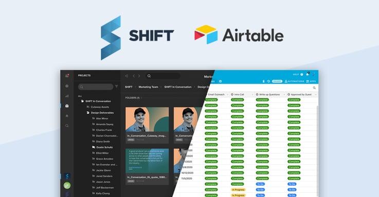 Airtable_Cutaway_article_R7_logos