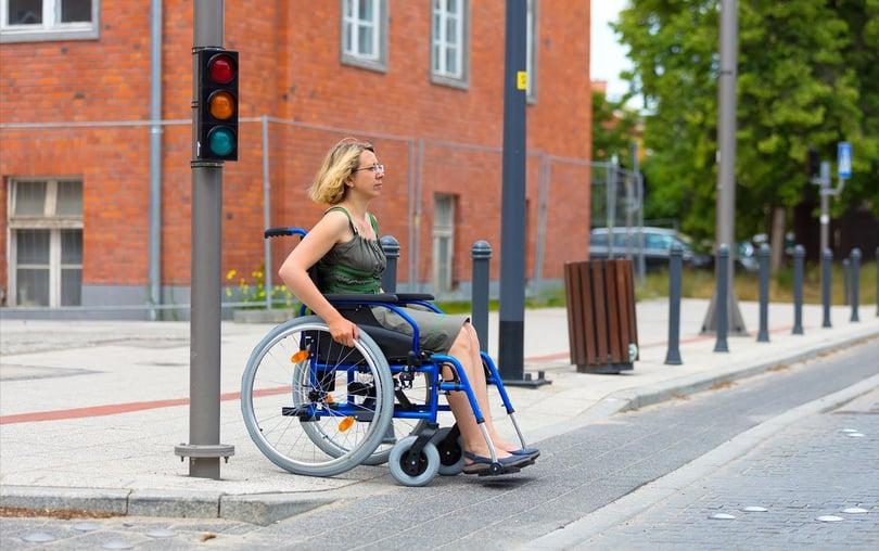 disability-hollywood